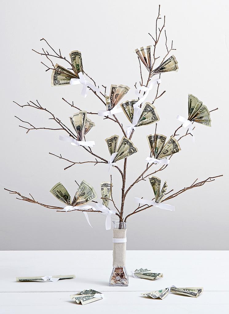 When is a Cheap Fee Not a Cheap Fee?