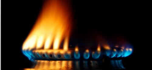 Landlord Gas Safe – It is an Annual Check.