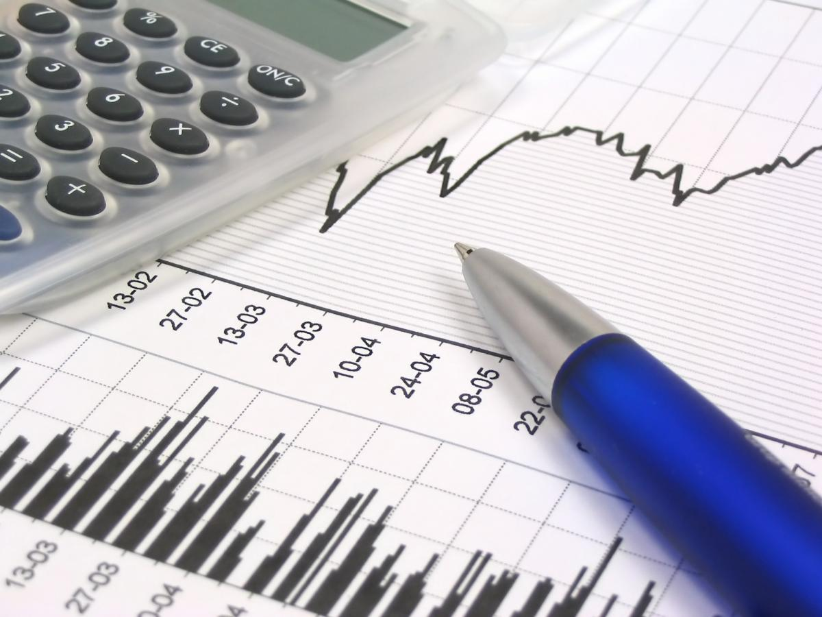 Rental Market Statistics.